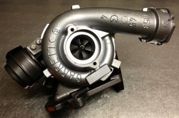 reparation-turbo-garrett