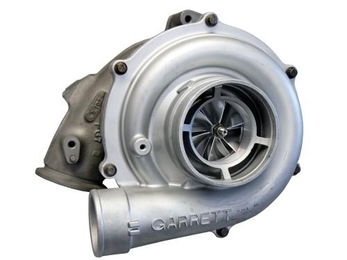 turbo-garrett